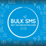 Want to start your own Bulk SMS Business? It's now Very Easy to Start
